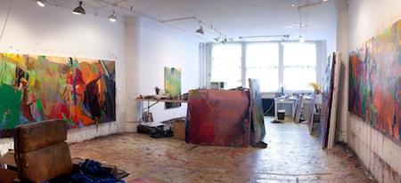 studio_wide