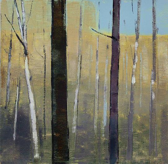Landscape 2015.1.3